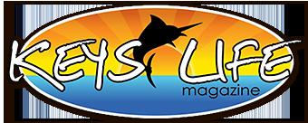 Keys Life Magazine logo